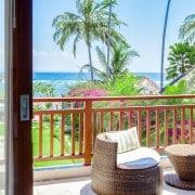 Villa Bali Villa Tirta Nila- ref VITN001 – 38