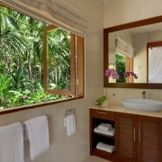 Villa Bali Villa Tirta Nila- ref VITN001 – 39