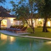 Villa Bali Villa Elang- ref VIEL001 – 13