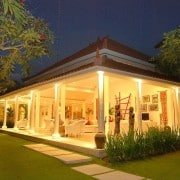 Villa Bali Villa Elang- ref VIEL001 – 17