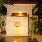 Villa Bali Villa Elang- ref VIEL001 – 2
