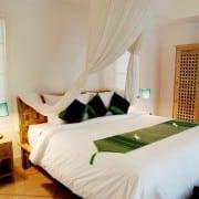 Villa Bali Villa Elang- ref VIEL001 – 27
