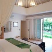 Villa Bali Villa Elang- ref VIEL001 – 28