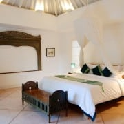 Villa Bali Villa Elang- ref VIEL001 – 29