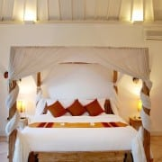 Villa Bali Villa Elang- ref VIEL001 – 31