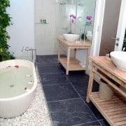 Villa Bali Villa Elang- ref VIEL001 – 34