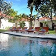 Villa Bali Villa Elang- ref VIEL001 – 4