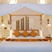 Villa Bali Villa Elang- ref VIEL001 – 39