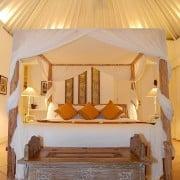 Villa Bali Villa Elang- ref VIEL001 – 40