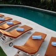 Villa Bali Villa Elang- ref VIEL001 – 8