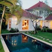Villa Bali Villa Elang- ref VIEL001 – 10