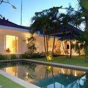 Villa Bali Villa Elang- ref VIEL001 – 11