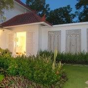 Villa Bali Villa Elang- ref VIEL001 – 12