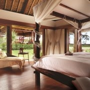 Villa Bali Maridadi- ref VIMD001 – 8