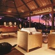 Villa Bali Maridadi- ref VIMD001 – 9
