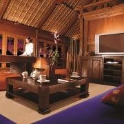 Villa Bali Maridadi- ref VIMD001 – 10