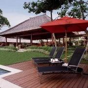 Villa Bali Maridadi- ref VIMD001 – 11