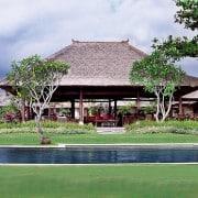 Villa Bali Maridadi- ref VIMD001 – 12
