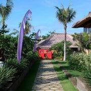 Villa Bali Maridadi- ref VIMD001 – 2