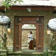 Villa Bali Maridadi- ref VIMD001 – 3