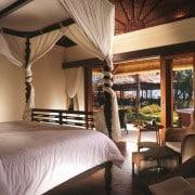 Villa Bali Maridadi- ref VIMD001 – 4