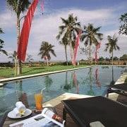 Villa Bali Maridadi- ref VIMD001 – 5
