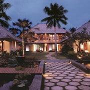 Villa Bali Maridadi- ref VIMD001 – 6