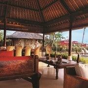 Villa Bali Maridadi- ref VIMD001 – 7