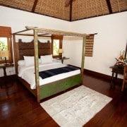 Villa Bali Surya Damai- ref VISD001 – 8