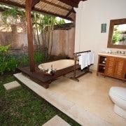 Villa Bali Surya Damai- ref VISD001 – 10