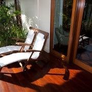 Villa Bali Surya Damai- ref VISD001 – 11