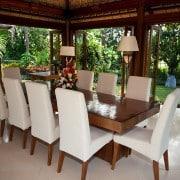 Villa Bali Surya Damai- ref VISD001 – 12