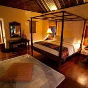 Villa Bali Surya Damai- ref VISD001 – 19