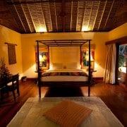 Villa Bali Surya Damai- ref VISD001 – 20
