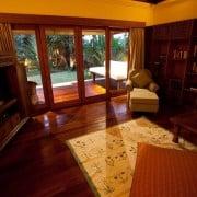 Villa Bali Surya Damai- ref VISD001 – 21
