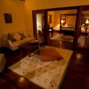 Villa Bali Surya Damai- ref VISD001 – 22