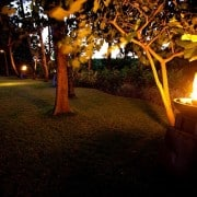 Villa Bali Surya Damai- ref VISD001 – 23
