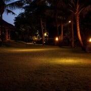 Villa Bali Surya Damai- ref VISD001 – 24