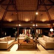 Villa Bali Surya Damai- ref VISD001 – 27
