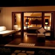 Villa Bali Surya Damai- ref VISD001 – 28
