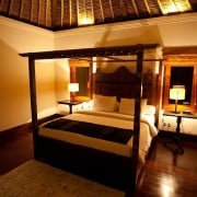 Villa Bali Surya Damai- ref VISD001 – 29