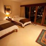 Villa Bali Surya Damai- ref VISD001 – 30