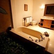 Villa Bali Surya Damai- ref VISD001 – 31