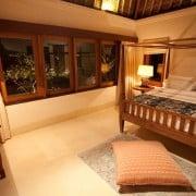 Villa Bali Surya Damai- ref VISD001 – 33