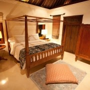 Villa Bali Surya Damai- ref VISD001 – 34