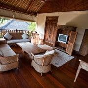 Villa Bali Surya Damai- ref VISD001 – 3