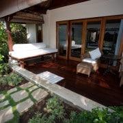 Villa Bali Surya Damai- ref VISD001 – 7