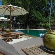 Villa Bali Villa batu jimbar- ref VIBTJ001 – 15