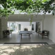 Villa Bali Villa Lombok- ref VILBK001 – 2