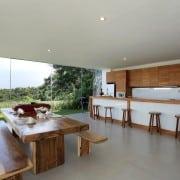 Villa Bali Villa Lombok- ref VILBK001 – 19